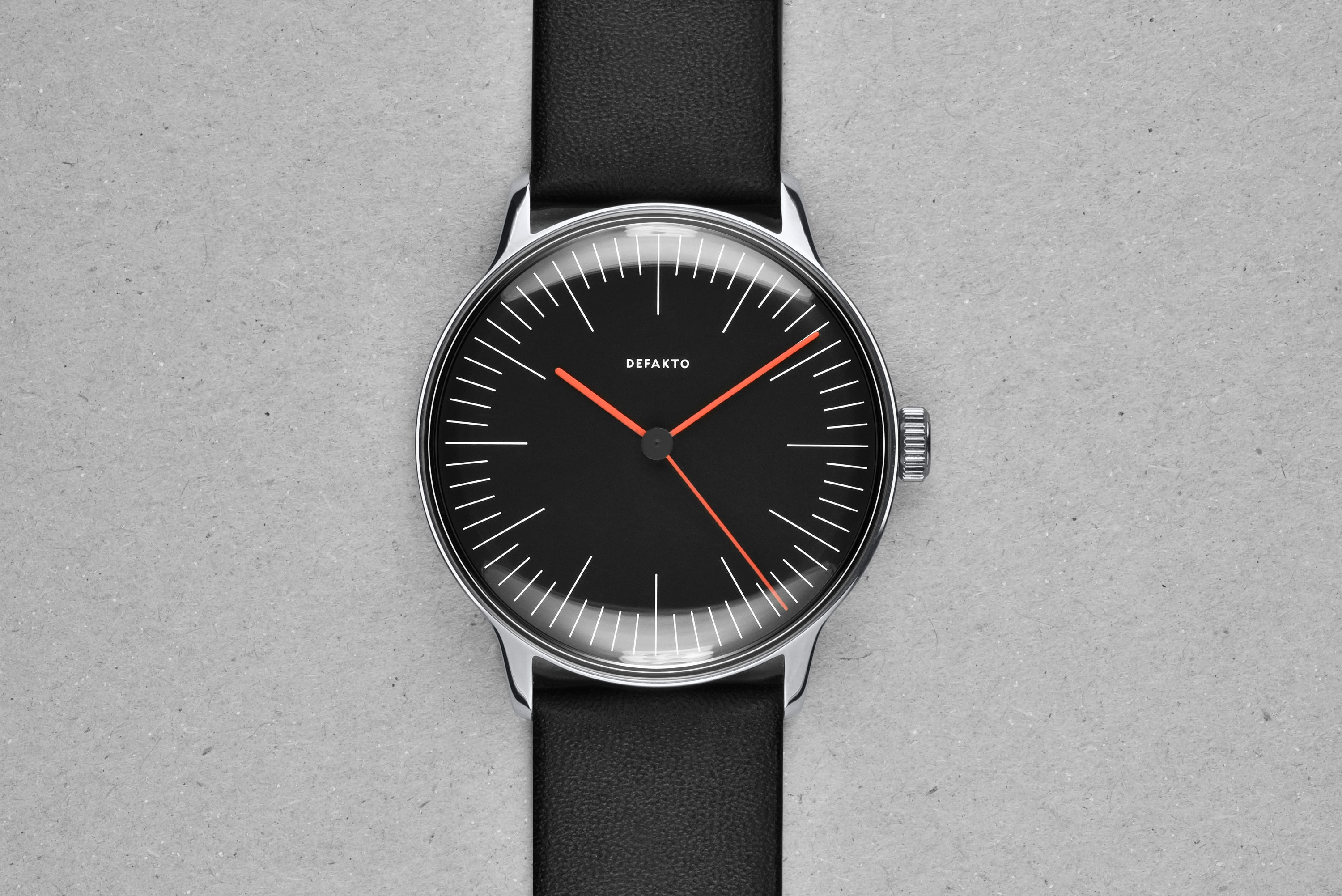 watches tangramatic r bauhaus to me comments new newtome perlon on